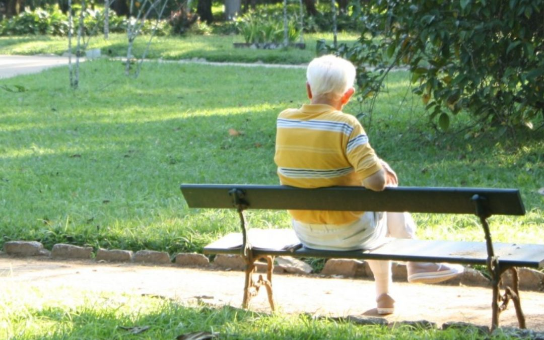 Social isolation and loneliness in Care Homes, and the importance of activities during COVID-19