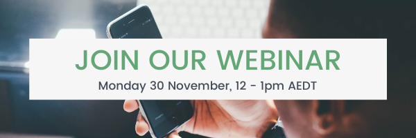 Join a webinar presented by AutumnCare and Painchek